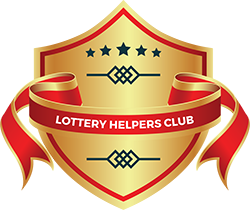 Lottery Helpers Club